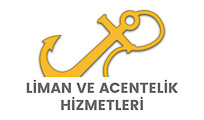 Liman