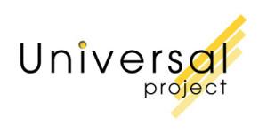 universalprojectlogo-400x200