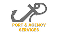 PORT_HOVER